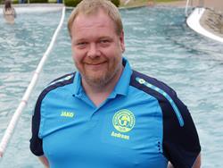 Andreas Kühlkamp