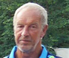 Peter Rabaschus