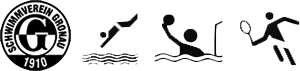 Schwimmverein Gronau 1910 e.V.